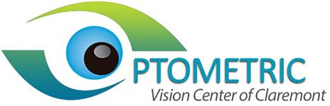 Optometric Vision Center of Claremont